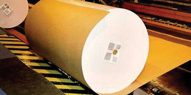 1-roll-wrap-heat-sealable-liners