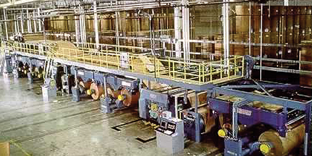 2-corrugator-liners