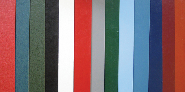 4-extrusion-coatings-and-laminates