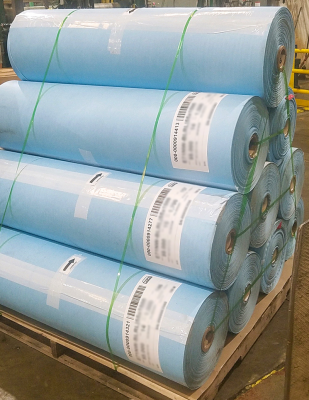 Photo-SCL-Isolation-Gown-Rolls2